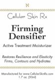 densifier
