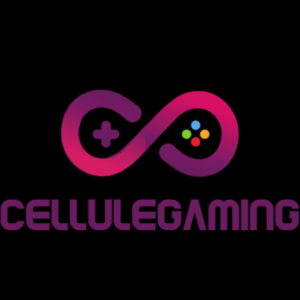CelluleGaming