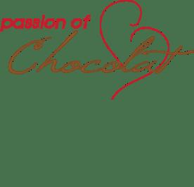chocolat_logo brun