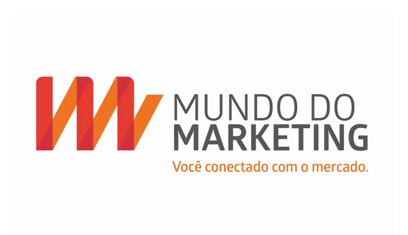 clipping_mmarketing