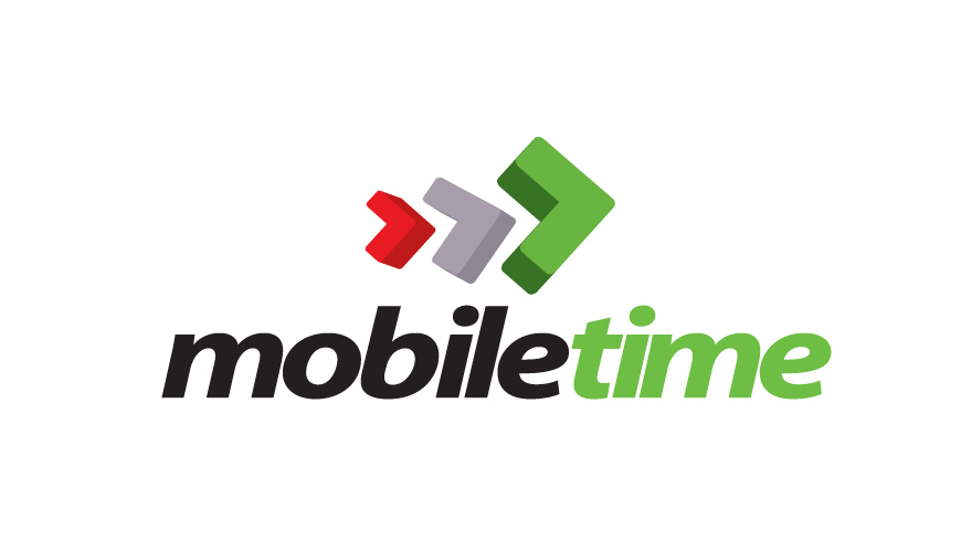 mobile_time