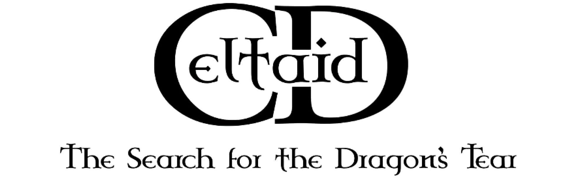 Celtaidd