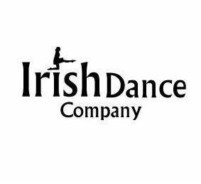 Logo Irish Dance Company
