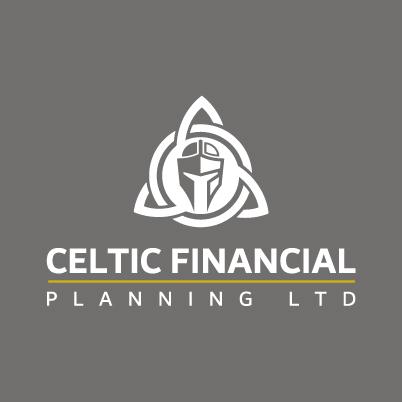 Celtic Financial Logo