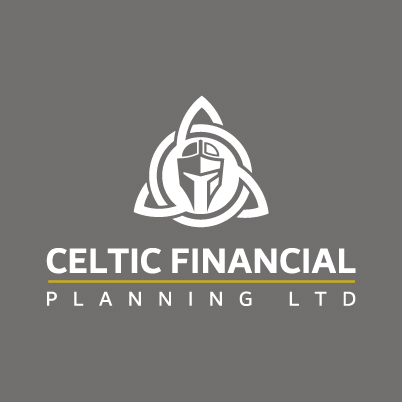 Celtic Financial Logo