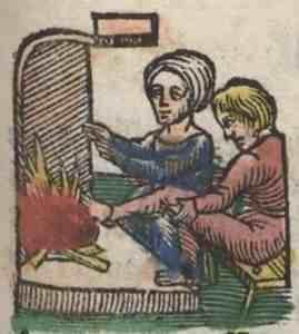 hornung_februar_1512