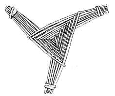 brigidkreuz