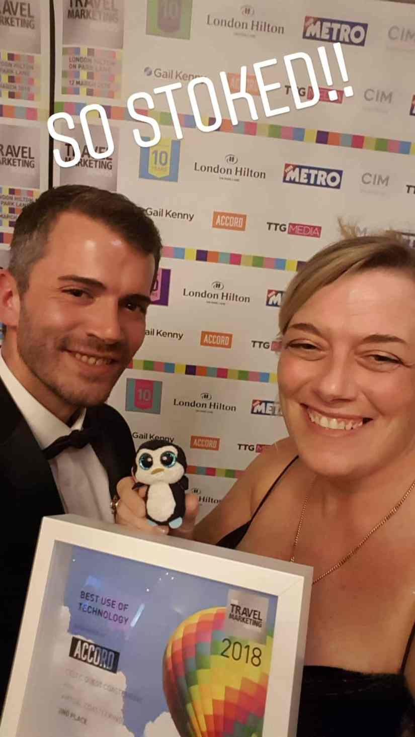 TTMA18-travel-marketing-awards-2018-6