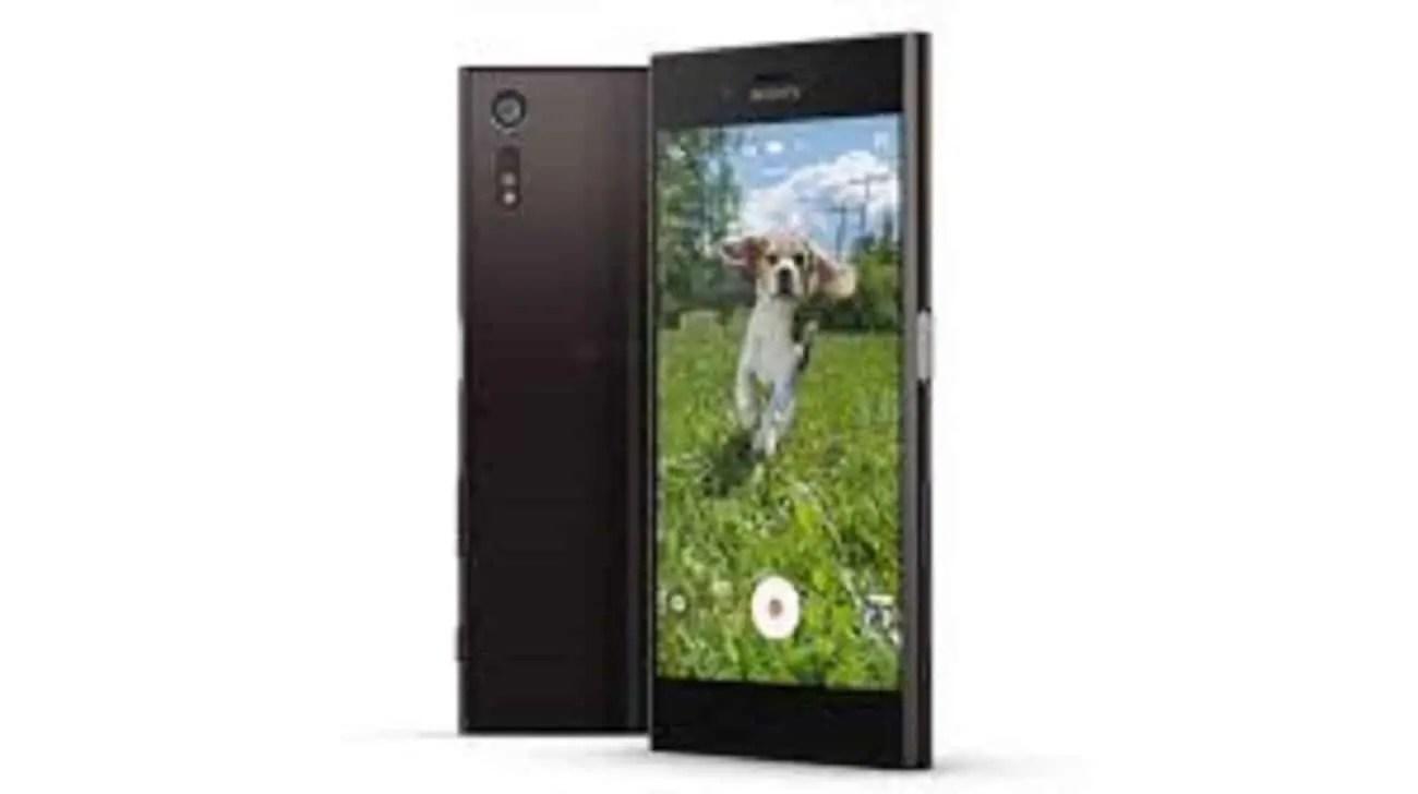 Sony Xperia XZ Screen Repair   Dublin   Nationwide Service