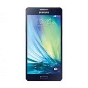Samsung Galaxy A5-2015 Screen Repair