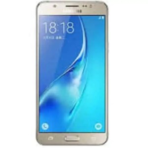 Samsung Galaxy J5-2015 Screen Repair