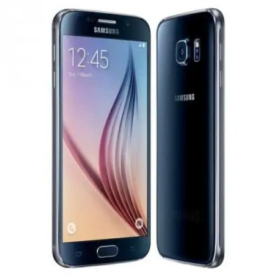 Samsung Galaxy s6 Refurbished