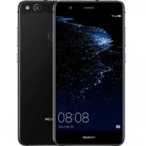 Huawei P10 Lite Screen Repair