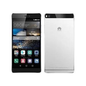 Huawei P8 Screen Repair