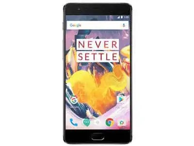OnePlus 3T Screen Repair   Dublin   Nationwide Service