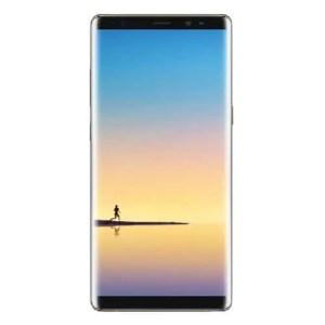 Samsung Galaxy Note 8 Screen Repair