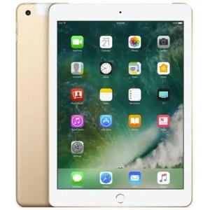 iPad Air 5th Gen Screen Repair