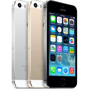 iPhone 5s Refurbished