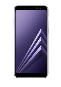 Samsung Galaxy A8 2018 Screen Repair - Celtic Repairs