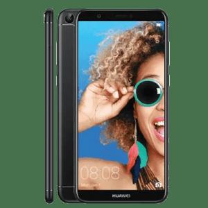 Huawei P Smart Screen Repair