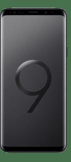 Samsung Galaxy s9 Screen Repair