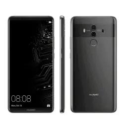Huawei Mate 10 Pro Screen Repair