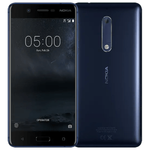 Nokia 5 Screen Repair