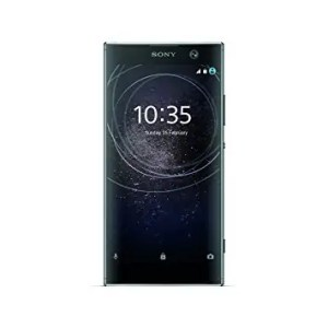 Sony Xperia XA2 Screen Repair