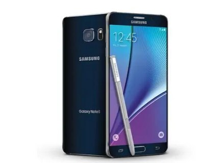 Samsung Galaxy Note 5 32g Unlocked