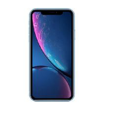 iPhone XR - XS - XS Max