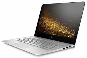 Celtic Repairs - Laptop Repair Service