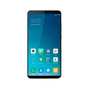 Xiaomi Redmi Note 5 Repair