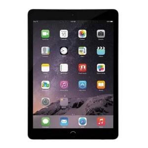 Refurbished iPad Air 2