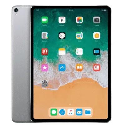 iPad Pro 11 Screen Repair - Celtic Repairs