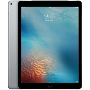 iPad Pro 12-9 Refurbished iPad - Celtic Repairs