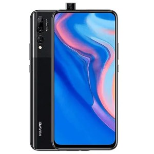 Huawei Y9 Prime 2019 Screen Repair