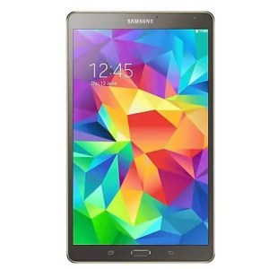 Galaxy Tab S 8.4 WiFi - T700