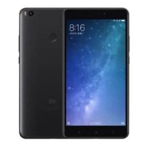Xiaomi Mi Max 2s Screen repair