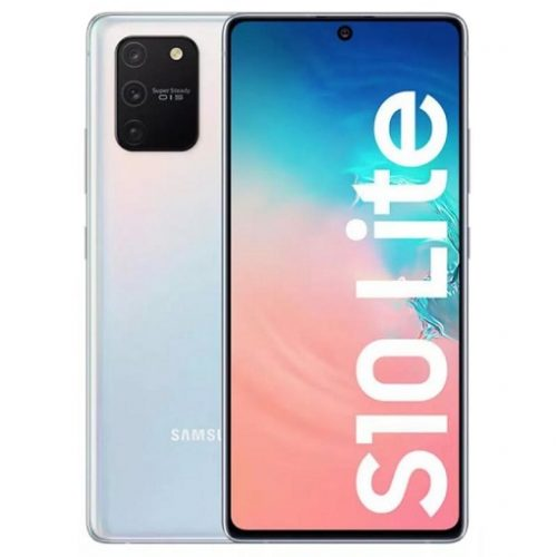 Samsung Galaxy s10 Lite Screen Repair