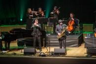 Celtic Soul Ulster Hall 2019