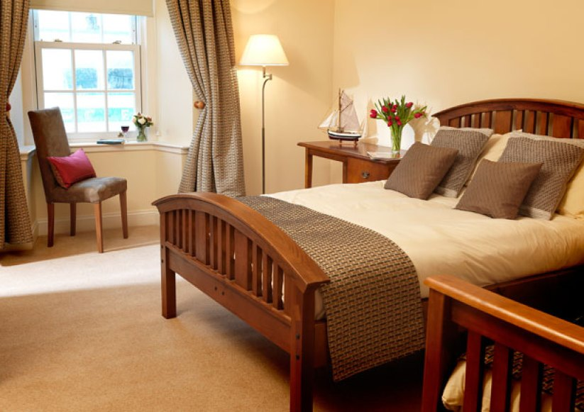 Image result for bowmore cottages