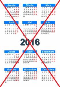 Bilan 2016 du blog Celtinvest
