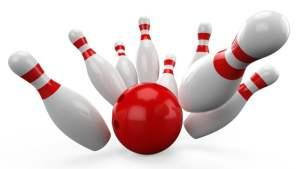 Strike Pinning Actions