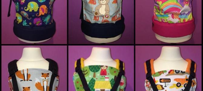 Featured Maker – Katie Bear Creates
