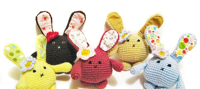 Buying safe handmade toys – a quick guide