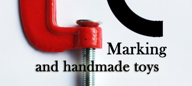 CE marking toys- Beginners what you need to know!