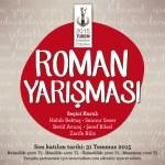 roman_yarismasi_facepost(1)