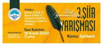 Kayseri Belediyesi
