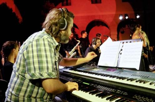 Cem Live Orchestra - Omaggio a Lucio Dalla