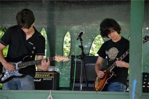 cem-in-fest-2012_05
